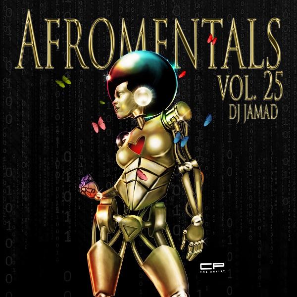 Afromentals_25_Gold