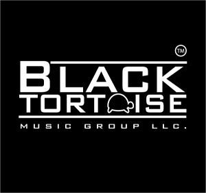 Black_LOGO_BLACKTORTOISEMUSICGRP